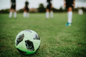 Joshua-Agteres-Waarom-Freestyle-Voetbal