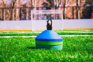 Verhuur - Bubbelvoetbal inhuren